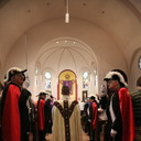 Holy Week photo album thumbnail 1