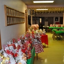 Soup Kitchen Christmas photo album thumbnail 13
