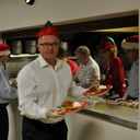 Soup Kitchen Christmas photo album thumbnail 12