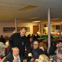 Soup Kitchen Christmas photo album thumbnail 32