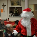 Soup Kitchen Christmas photo album thumbnail 3