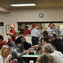 Soup Kitchen Christmas photo album thumbnail 25