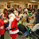 Soup Kitchen Christmas photo album thumbnail 26