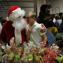 Soup Kitchen Christmas photo album thumbnail 34